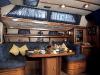 Atlantic_61_Dining_area_lounge1