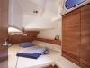 bavaria-37-cabin