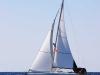 chartersail