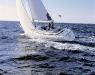 Bavaria_40Ocean_sail2