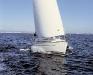 Bavaria_40Ocean_sail3