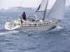 Bavaria_42Ocean_sail1