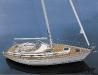 Bavaria_42Ocean_sail2