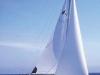 bav42_sail