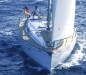 bavaria46cruiser_sail1