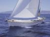 Bavaria_47AC_sail2