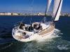 Bavaria_49_sail2