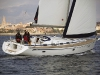 Bavaria_50Cruiser_sail1