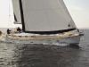 Bavaria_50Cruiser_sail2