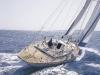 Bavaria_51Ocean_sail1