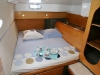 Lavezzi-40-Catamaran-berth