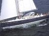 beneteau57_sail2