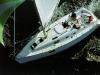oceanis321
