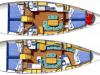 oceanis473