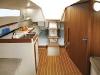 c250mkll-interior2