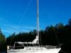 Catalina_27_sailboat_profile