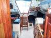 cabinview2001