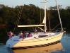 anchor2a