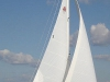 barca-a-vela-da-crociera-128725