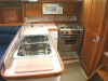 cat34galley