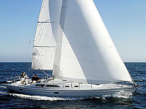 sailboat-L