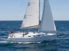 cyclades39_sail1