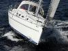 Cyclades434_sailf