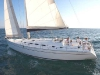 Cyclades50_sail