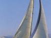 kreuzfahrt-segelboot-52184