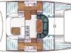 nautitech395_layout