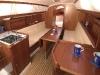 1204912545000_3274_boat_sales_boat_detail_lightbox_-1