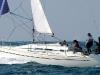 1204912546000_3271_boat_sales_boat_detail_lightbox_-1