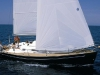 1204912547000_3268_boat_sales_boat_detail_lightbox_-1