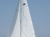 cruising-sailboat-2-cabins-88111