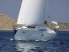3338_boat_sales_boat_detail_lightbox