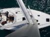 3339_boat_sales_boat_detail_lightbox
