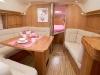 3347_boat_sales_boat_detail_lightbox