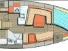 3382_boat_sales_boat_detail_lightbox