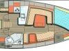 3383_boat_sales_boat_detail_lightbox