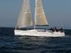 Elan_410-sailing_01