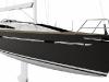 1204912243000_3323_boat_sales_boat_detail_lightbox_-1