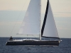 3361_boat_sales_boat_detail_lightbox