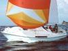 26-1-segling