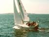 26-2-segling