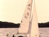 26-3-segling