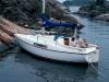26-4-segling