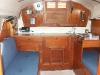 cabinaft
