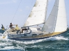 HR31MkIIsailing1