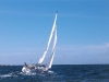 HR31MkIsailing8