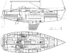 HR342interiorplan